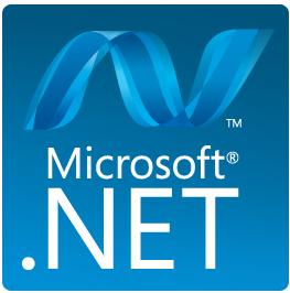Download-dot-net-framework