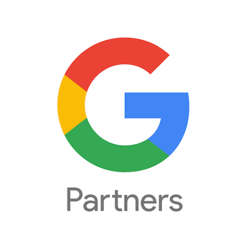Gogglepartner