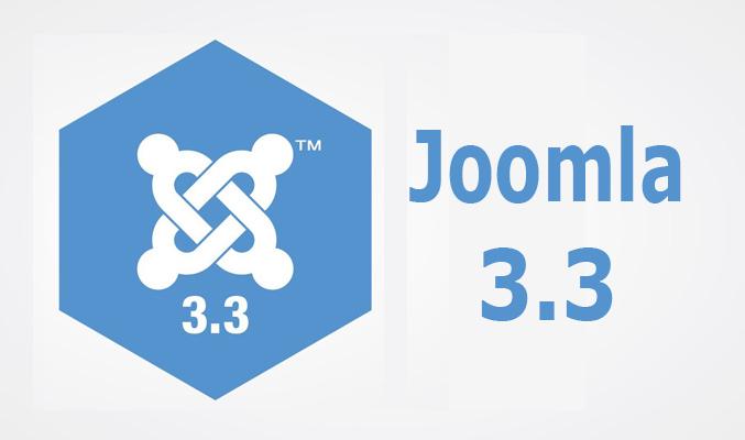 Joomla33-0